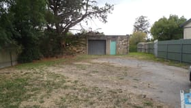 Development / Land commercial property for lease at 175a Shepherds Hill Road Eden Hills SA 5050