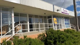Shop & Retail commercial property for lease at 52B Rae Street Colac VIC 3250