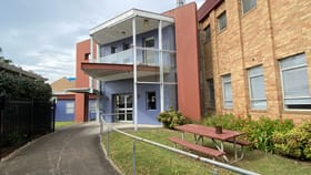 Medical / Consulting commercial property for lease at 57-59 Port Stephens Street Raymond Terrace NSW 2324