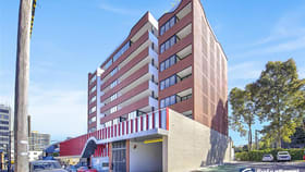 Medical / Consulting commercial property for lease at Level 1/9-13 Parnell Street Strathfield NSW 2135