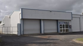 Factory, Warehouse & Industrial commercial property for lease at 7c Bensted Street Busselton WA 6280