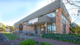 Shop & Retail commercial property for lease at 75 - 105 Mamre Road St Marys NSW 2760