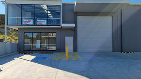 Factory, Warehouse & Industrial commercial property for lease at 17/222 Wisemans Ferry Road Somersby NSW 2250