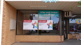 Shop & Retail commercial property for lease at 1/97-99 Commercial Street Merbein VIC 3505