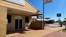 Shop & Retail commercial property for lease at 6 Hamersley Street Broome WA 6725