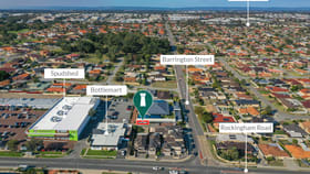 Shop & Retail commercial property for lease at 6 Barrington Street Spearwood WA 6163