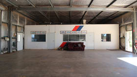 Factory, Warehouse & Industrial commercial property for lease at 2/95 Duchess Rd Mount Isa QLD 4825