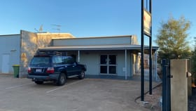 Factory, Warehouse & Industrial commercial property for sale at 1/15 Blackman Street Broome WA 6725