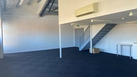 Medical / Consulting commercial property for lease at 166 Wellington Street Collingwood VIC 3066