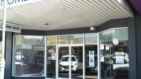 Shop & Retail commercial property for lease at 111 Franklin St Traralgon VIC 3844