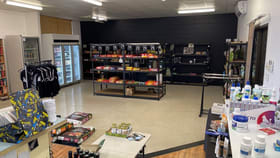 Shop & Retail commercial property for lease at 6b Boat Harbour Drive Pialba QLD 4655