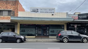 Medical / Consulting commercial property for lease at 515-517 High Street Preston VIC 3072