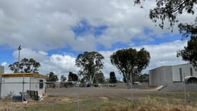 Development / Land commercial property for lease at 25-27 Peck Street Hamilton VIC 3300