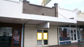 Shop & Retail commercial property leased at 164 Railway Parade Kogarah NSW 2217