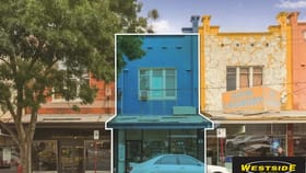 Shop & Retail commercial property for lease at 19 Glen Eira Road Ripponlea VIC 3185