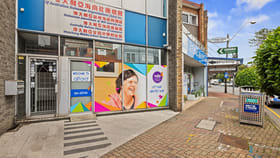 Showrooms / Bulky Goods commercial property for lease at 409 Forest rd Bexley NSW 2207