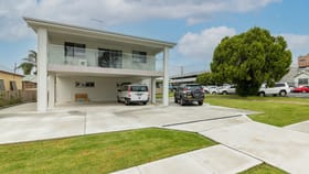 Medical / Consulting commercial property for lease at 83 Pulteney Street Taree NSW 2430