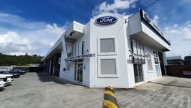 Shop & Retail commercial property for lease at 1/74 Kortum Drive Burleigh Heads QLD 4220