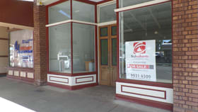 Shop & Retail commercial property for lease at 20 Burt Street Boulder WA 6432