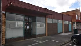 Medical / Consulting commercial property for lease at 41A Monash Road Newborough VIC 3825
