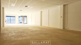 Shop & Retail commercial property for lease at 92 High Street Maryborough VIC 3465