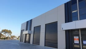 Other commercial property for lease at Doherty's Road Laverton North VIC 3026