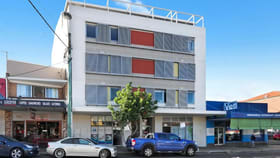 Medical / Consulting commercial property for lease at 2/523 Bunnerong Road Matraville NSW 2036