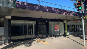 Shop & Retail commercial property for lease at 118-120 High Street Shepparton VIC 3630