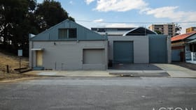 Other commercial property for lease at 30 & 30A Drummond Place West Perth WA 6005