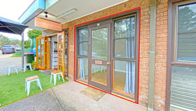 Shop & Retail commercial property for lease at Shop 12, 28 - 30 Station Street Wentworth Falls NSW 2782