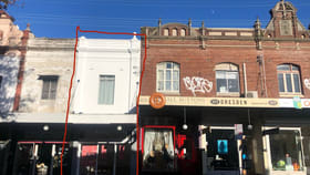 Medical / Consulting commercial property for lease at 421 King st Newtown NSW 2042