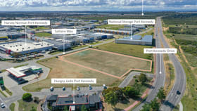 Development / Land commercial property for lease at 2 - 4 Saltaire Way Port Kennedy WA 6172