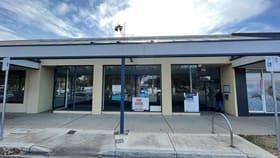 Serviced Offices commercial property for lease at 31 Nixon Street Shepparton VIC 3630