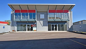 Offices commercial property for lease at 4B/5 Goyder Road Parap NT 0820