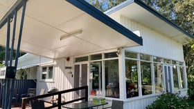 Shop & Retail commercial property for lease at 6 Ferry Urunga NSW 2455