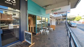 Shop & Retail commercial property for lease at 81 Mann Street Gosford NSW 2250