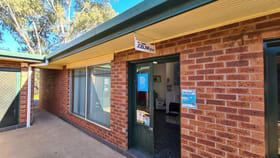 Offices commercial property for lease at 2/12 Miller Street Gilgandra NSW 2827