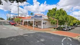 Showrooms / Bulky Goods commercial property for lease at Shop 119/119 Lancaster Road Ascot QLD 4007