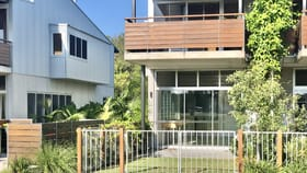 Medical / Consulting commercial property for lease at 1/28 Parks Avenue Byron Bay NSW 2481