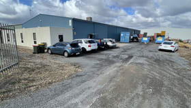 Offices commercial property for lease at 7 Scarborough Way Lonsdale SA 5160
