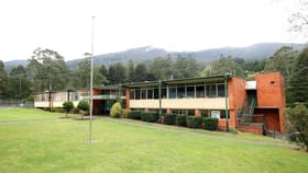 Medical / Consulting commercial property for lease at 3505 Warburton Highway Warburton VIC 3799