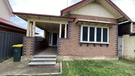 Other commercial property for lease at 10 Grafton Goulburn NSW 2580