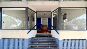 Shop & Retail commercial property for lease at 30 Oxley Station Road Oxley QLD 4075