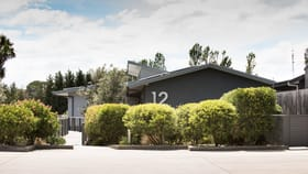 Medical / Consulting commercial property for lease at 12 Robertson Road Moss Vale NSW 2577