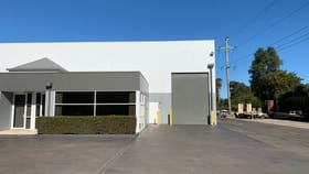 Factory, Warehouse & Industrial commercial property for lease at 5/11 Reliance Drive Tuggerah NSW 2259
