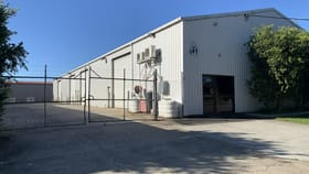 Factory, Warehouse & Industrial commercial property for lease at 41 Gavenlock Road Tuggerah NSW 2259