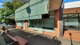Medical / Consulting commercial property for lease at Shop 2/274 Macquarie Road Springwood NSW 2777