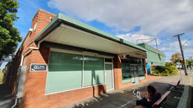 Shop & Retail commercial property for lease at Shop 1/274 Macquarie Road Springwood NSW 2777