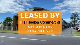Offices commercial property leased at Suite 8/6 Elbow Street Coffs Harbour NSW 2450