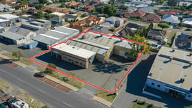 Showrooms / Bulky Goods commercial property for lease at 34 Mccoy Street Myaree WA 6154